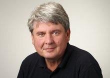 Andreas Köhn
