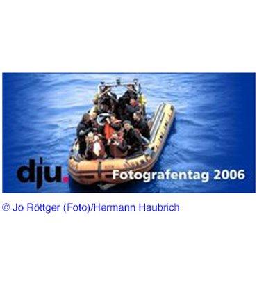 Fotografentag 2006