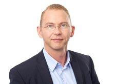 Frank Werneke, Stellvertretender Vorsitzender