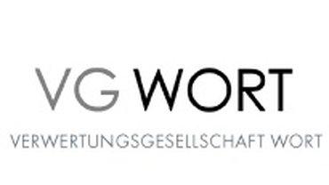 Logo VG Wort